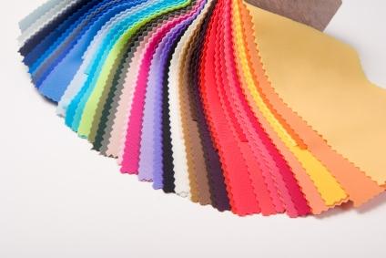kleur toevoegen