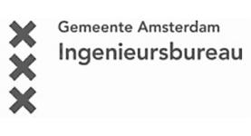 Ingenieursbureau Amsterdam