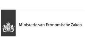 Ministerie Economische Zaken