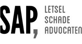 SAP Advocaten