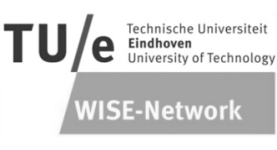 Wise Network TUE