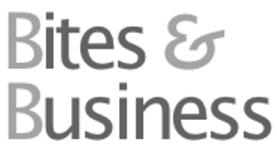 Bites & Business