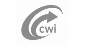 CWI - Werk en inkomen