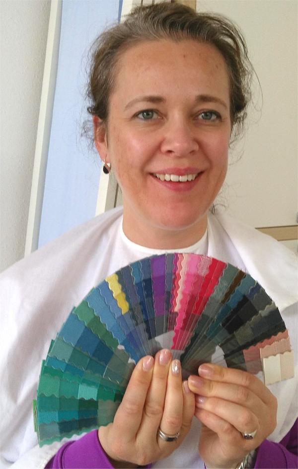 kleuranalyse1