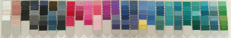 lifestyle kleurenpalet