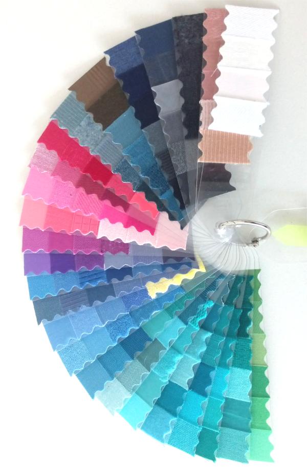 lifestyle_kleurenpalet